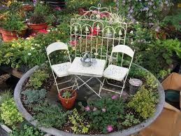 45 miniature garden decorations ultimate home ideas