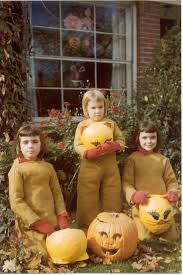 200 best fall into halloween old photos images on pinterest