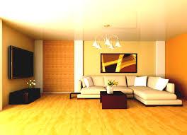 family room best small ideas living interior design