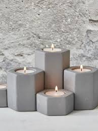 Candle Sconces For Bathroom Best 25 Candle Holders Ideas On Pinterest Diy And Crafts Diy