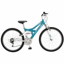 Mongoose Comfort Bikes Mongoose Bedlam 26
