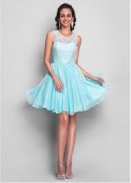 prom dress love the green prom homecoming dresses pinterest