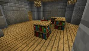 Minecraft Enchanting Table Bookshelves Minecraft Enchanting Best Bookshelf Layout Possible Youtube How