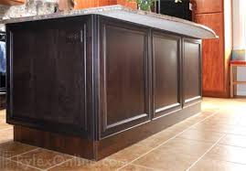kitchen island electrical outlets kitchen island hudson valley ny middletown rylex custom