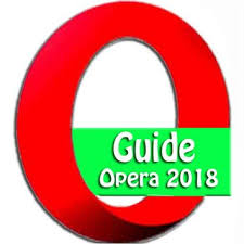 opera new apk new guide opera mini browser 2018 apk free business app