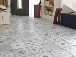 parquet cuisine leroy merlin carreaux de ciment leroy merlin maison design bahbe com
