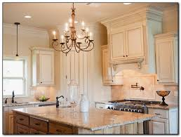 Kitchen Paint Colours Ideas Paint Color Ideas For Your Kitchen Home And Cabinet Reviews