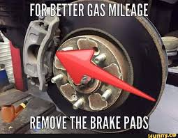 Diesel Tips Meme - funny winter car tips jaguar forums jaguar enthusiasts forum