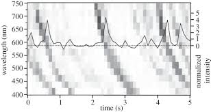 using stellar scintillation for studies of turbulence in the