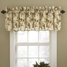 kitchen curtains kitchen glamorous kitchen curtains valances and bay window