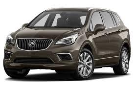 buick black friday deals lease a new gmc gmc lease specials near eden prairie mn