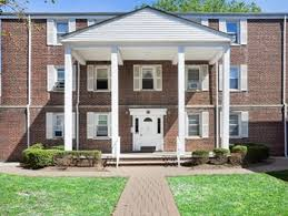 2 Bedroom Places For Rent by 2 Bedroom Apartments For Rent In Highland Park Nj U2013 Rentcafé