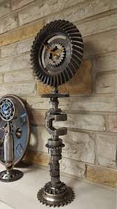 Steampunk Decorations 12 Best Watch Images On Pinterest Advertising Art Furniture And