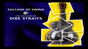 best of swing dire straits sultans of swing hd 320kbps