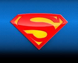 imagenes animadas de justicia gratis portal mydia descarga liga de la justicia temporada 1 completa por