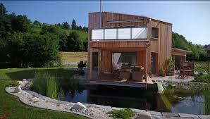 Schlafzimmerm El Bornholm Ebk Haus Einfamilienhaus Freizeithaus Ferienparks Dänische