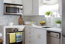 small kitchen design ideas images small kitchen design ideas for small space eyekitchen