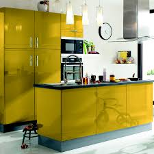 Stickers Porte Interne by Beautiful Pomelli Cucina Leroy Merlin Pictures Skilifts Us