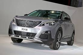 peugeot 3008 wikipedia peugeot 2009 spy prices worldwide for cars bikes laptops etc