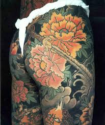 classic japanese tattoo pictures to pin on pinterest tattooskid