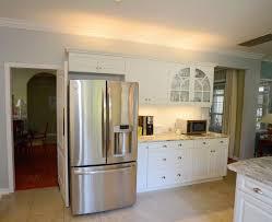 volet roulant cuisine cuisine meuble cuisine volet roulant avec beige couleur meuble