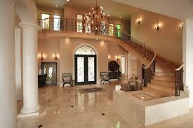 interior design new what is the most popular interior paint