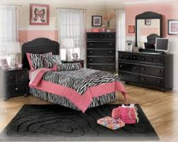 bedroom furniture store chicago chicago il furniture store value home furniture