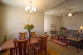 100 santa fe home plans simple cool floor plans placement