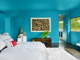 Bedroom Best Colors Interior Home Design - Bedroom best colors