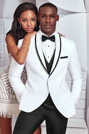 suit vs tux for prom prom tuxedo styles best tuxedos for prom the tuxedo