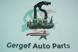 lexus rx300 brakes used lexus rx300 master cylinders u0026 parts for sale