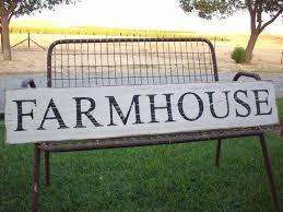 farmhouse sign farmhouse decor french country kitchen