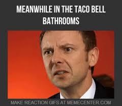 Gross Memes - funniest taco bell memes 45 pics