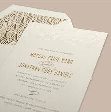 wedding invitations reviews meet weddings volum with wedding invitations reviews