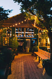 westchester wedding venues wedding dj venue spotlight blooming hill farm