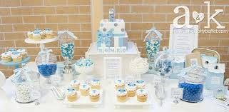 christening decorations baby christening decor ideas best icon baptism decorations for