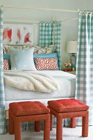 master bedroom decorating ideas southern living eddie ross bedroom makeover after