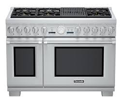 best black friday deals for appliance bundles appliance package promotions builders u0026 designers thermador