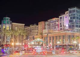 San Diego Map Of Hotels by Frankie Foto 12 Best Spots For Night Photography In San Diego