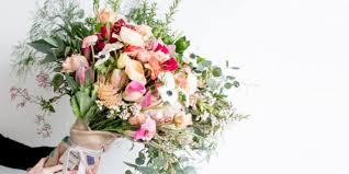 online flower delivery online flower delivery exceptional order flower bouquet 1