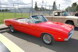 dodge charger convertible one of none 1969 dodge charger r t convertible mopar