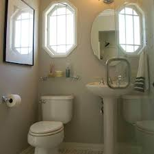 Half Bathroom Decorating Ideas Pictures Small Half Bath Decorating Ideas Luxury Half Bathroom Decor Ideas