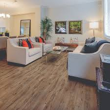 Laminate Flooring Fitted Usfloors Green Flooring Fit For Your Family Prosource Wholesale