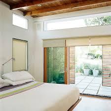 Zen Bedrooms Mattress Review Saatva Mattress Review Bedroom Modern With Ghost Chair Small