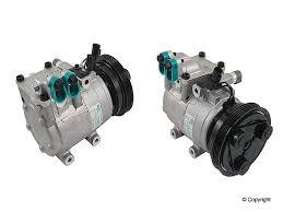 hyundai elantra parts hyundai elantra ac compressor auto parts catalog