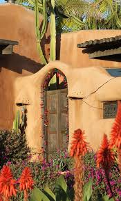 Style Of Home Adobe Best 20 Southwest Style Ideas On Pinterest Southwest Decor