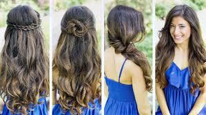 long brown hairstyles is one of the best idea for you to remodel