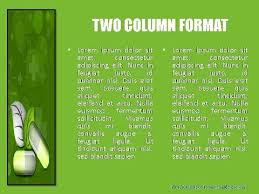 ayurvedic medicine powerpoint template demplates