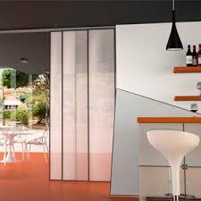 aluminum room divider all architecture and design manufacturers