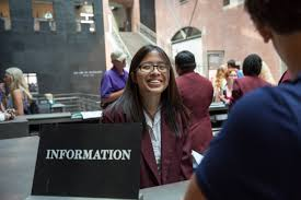 Student Help Desk by How To Help U2014 United States Holocaust Memorial Museum